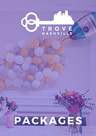 Nashville Bachelorette Packages