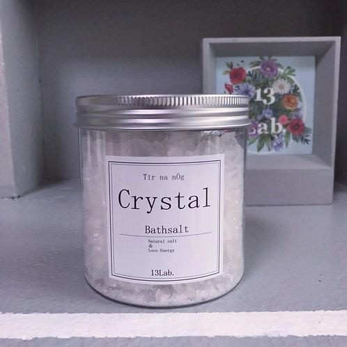 Clystal(クリスタル)500g
