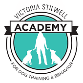 Victoria Stilwell Acadmey, VSA, Dog training
