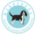 positive dog training in london