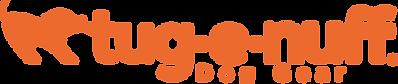 T-E-N-logo_0b8b4834-12c9-4026-b315-79d47