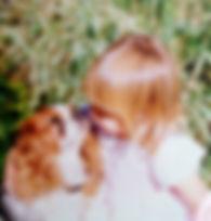 Wanderdog, Kay Warnes, Dog Walking, Dog Training