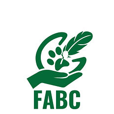 FABC-Logo-scaled.jpg