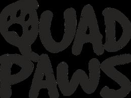 www.quadpaws.co.uk