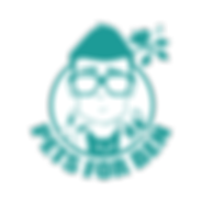 PETS-FOR-BEN---LOGO-green.png