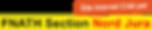 Logo Fnath Créé par 1.png