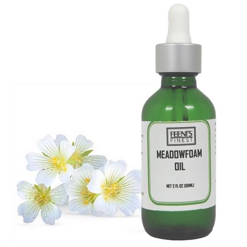 Meadowform Seed Oil (2 Fl oz)