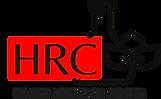 HRC Logos (2)_edited.png