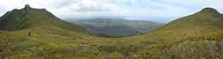 Thumb Peak saddle_Fitzgerald River NP_1