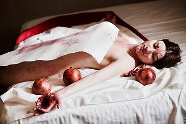 Pomegranate color_2.jpg