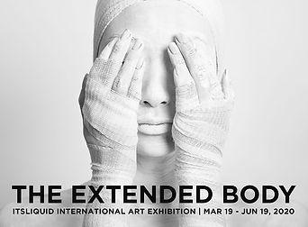 the_extended_body_2020_002-1.jpg