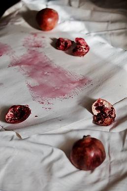Pomegranate color_1.jpg