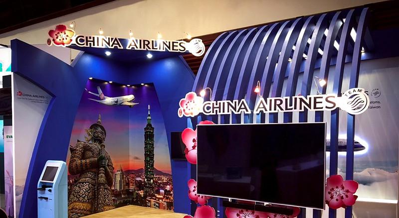 China%20Airline_%E0%B9%91%E0%B9%98%E0%B9