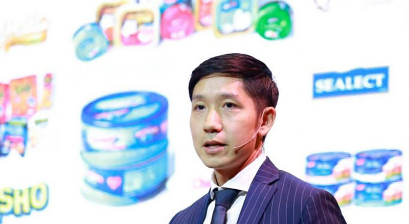 TMA-Thai-Union-683x1024.JPG