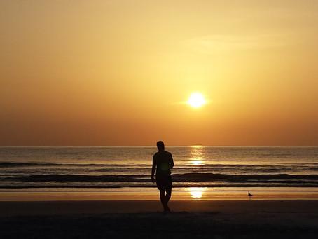Daytona Beach: A Classic Florida Beach