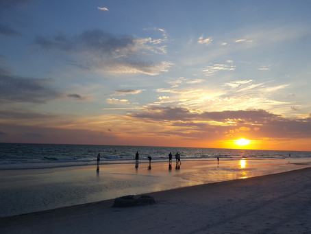 Anna Maria Island: Florida's Best Secluded Beach