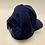 Thumbnail: Hunker Down Corduroy Hat