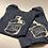 Thumbnail: Hunker Down T-shirts