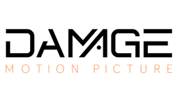 Damage Motion Picture LLC