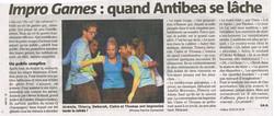 Article-Antibea-ImproGames.jpg