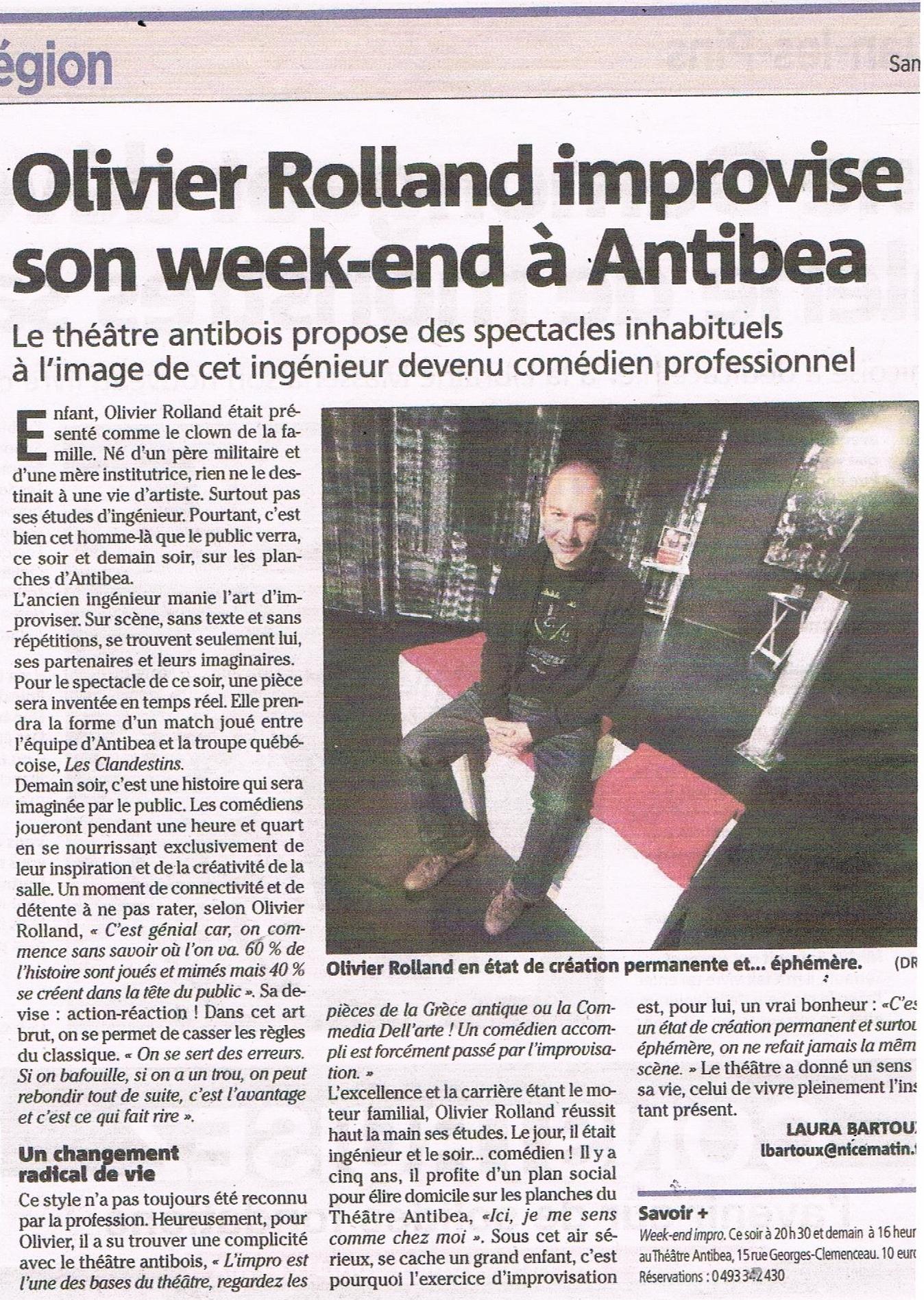 article-olivier-weekendImproMai2015.png