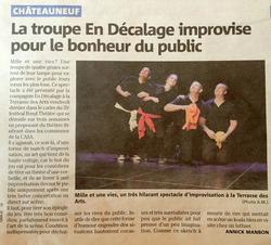 Mille-et-une-vies-Presse.png