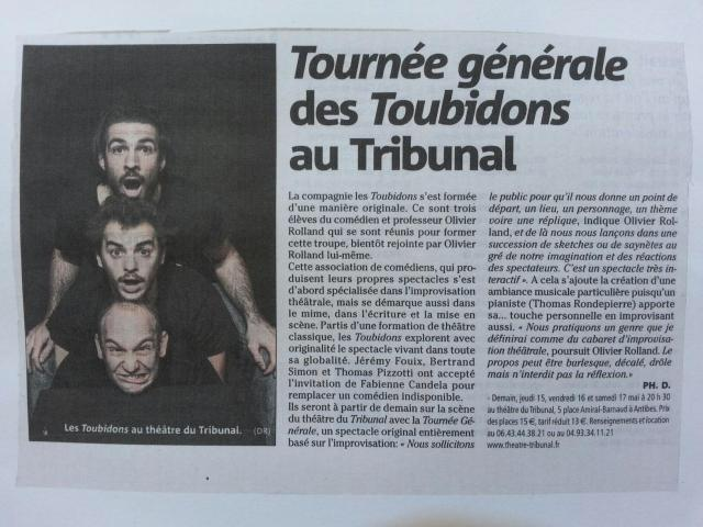 toubidons-tribunal.jpg