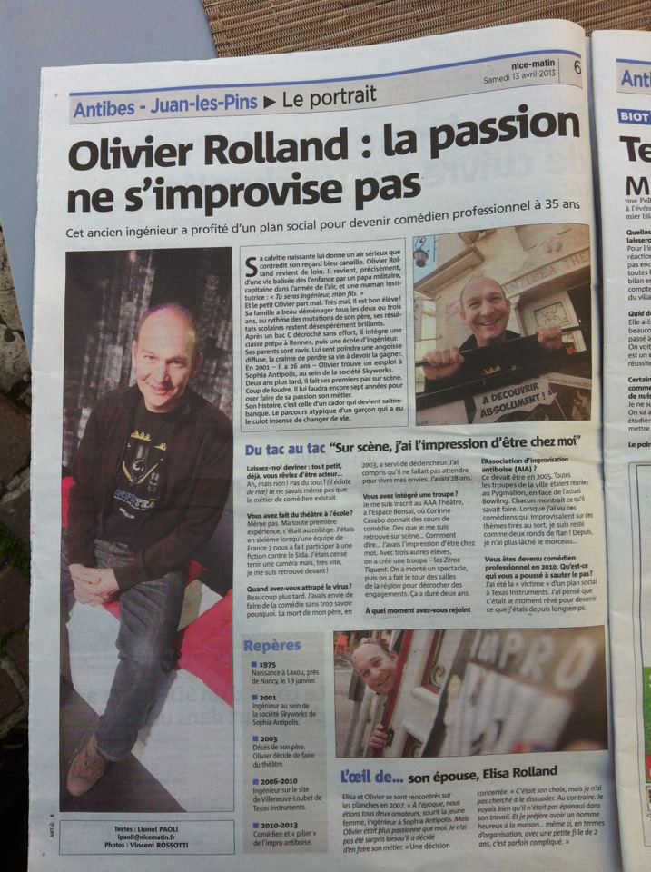 article-Olivier-Nice-Matin.jpg