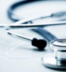 stethoscope_0.jpg