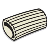 Pasta_232_1up_Rigatoni 200 X 200.png