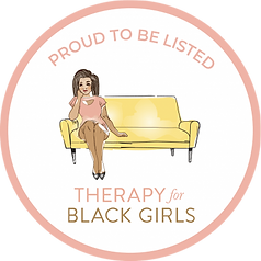 black girls.png