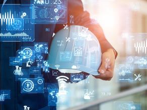 Aplicación de la tecnología a la Seguridad | uso de Epp inteligentes