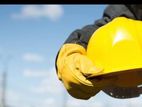 Procedimiento para expedir o renovar la licencia de seguridad y salud en el trabajo