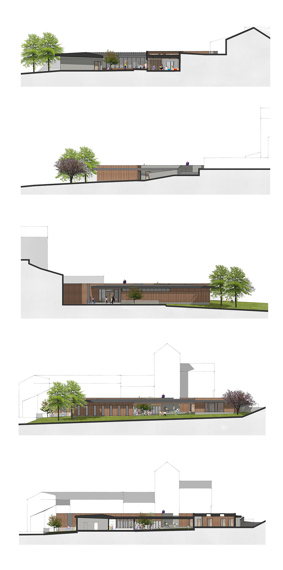 montage facades coupe.jpg