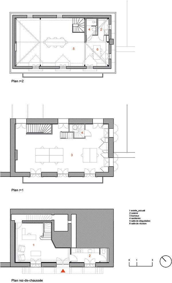 plan site.jpg