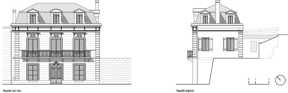 facade site.jpg