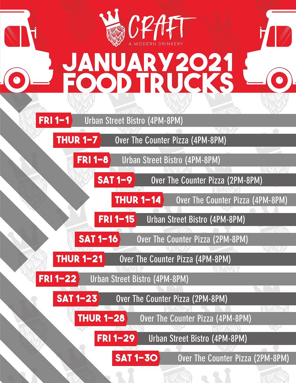 January 2021 Food Truck Flyer.jpg