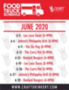 June 2020 Food Truck Flyer.jpg