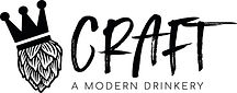 Craft Logo 2018.jpg
