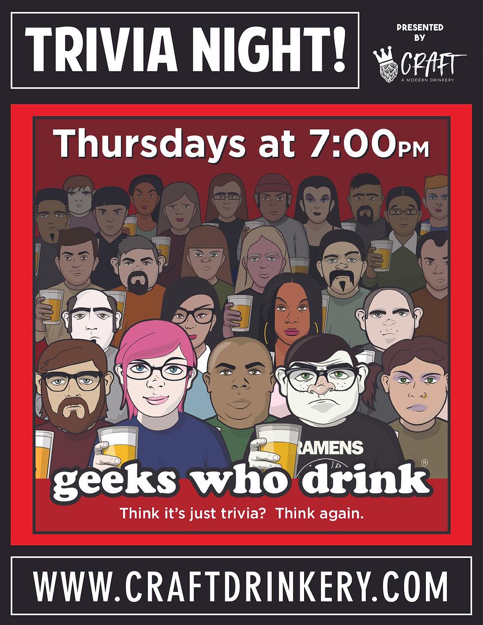 Craft - Geeks Who Drink Flyer 2021.jpg
