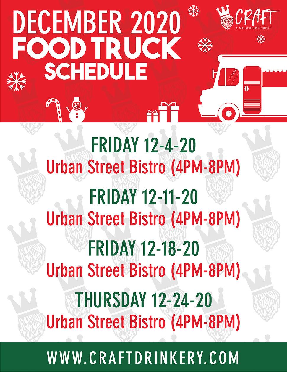 December 2020 Food Truck Flyer.jpg