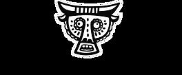 Toro Loco Full Logo