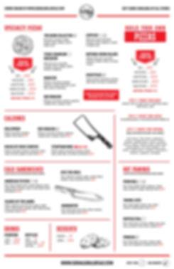 Serial Grillers 2019 Menu - Page 2.jpg