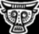 Toro Loco Logo FINAL VERSION.png