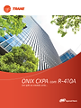 Catálgo_comercial_TRANE_-_ONIX_CXPA_410.