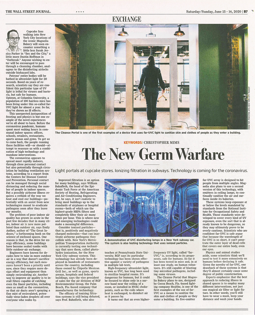 https://www.wsj.com/articles/a-onetime-germ-warfare-site-is-armys-front-line-in-coronavirus-battle-11584886591