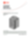 Condensadora Oasis - Manual de IOM