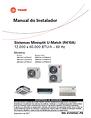 Manual_dei_Instalação_-_Cassete.png