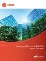 Catálgo_comercial_TRANE_-_Solution_Plus_
