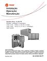 Manual_dei_Instalação_-_Solution_Plus.pn